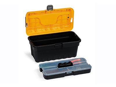 hand-tools/tool-boxes-storage-organisers/pvc-toolbox-sp-01-16-inch