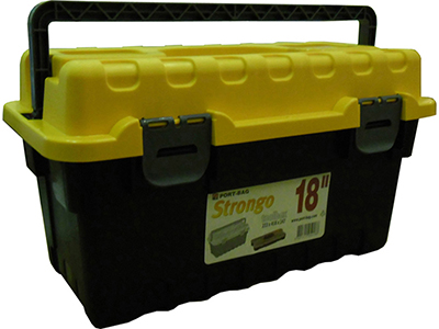 hand-tools/tool-boxes-storage-organisers/pvc-toolbox-sp-02-18-inch-