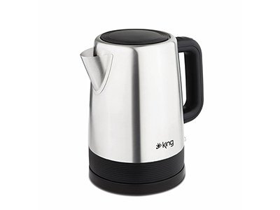 appliances/kettles/king-stainless-steel-kettle-17-litres-2200-watts