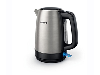 appliances/kettles/philips-daily-collection-stainess-steel-kettle-17-litres
