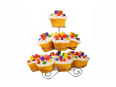 dinnerware/other-dining-ware/metal-cupcake-stand-for-13-cakes