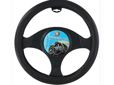 car-care/steering-covers/steering-wheel-cover-pu