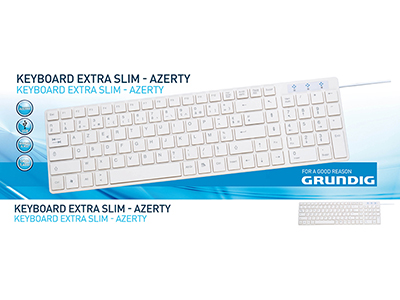 electronics/computer-accessories/keyboard-azerty-white-slim-pl