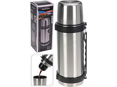 kitchenware/vacuum-flasks/red-cliffs-double-wall-stainless-steel-vacuum-flask-1-litre