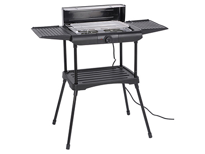 outdoor/barbeques/black-electric-bbq-230-v