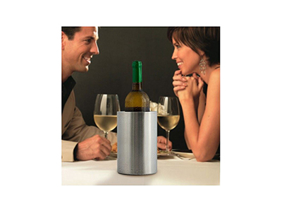 dinnerware/other-dining-ware/excellent-houseware-stainless-steel-wine-bucket