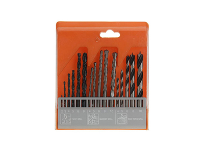 hand-tools/drills-bits-rotary/drills-16pcs-in-box