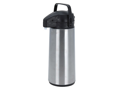 kitchenware/vacuum-flasks/stainless-steel-airpot-with-pump-19-litres