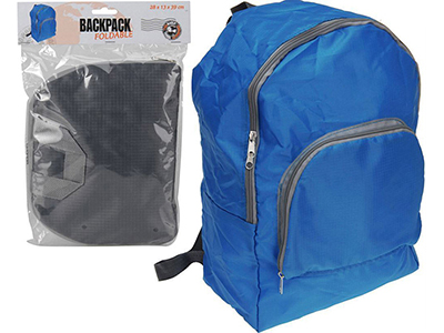 storage/other-storage/light-weight-back-pack-2-assorted-colours