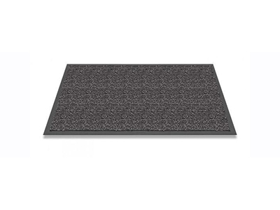 textiles-linen/carpets/watergate-anthracite-carpet-50-x-80-cm