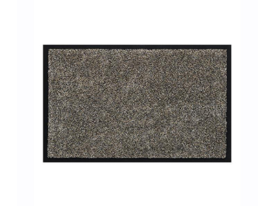 textiles-linen/carpets/water-gate-granite-carpet-50-x-80-cm