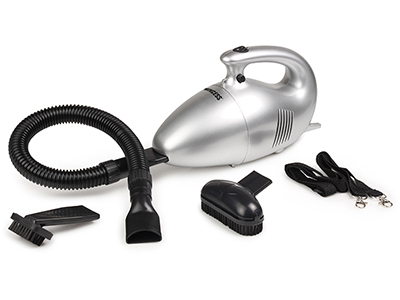 Appliances Vacuum Steam Cleaners Princess Turbo Tiger