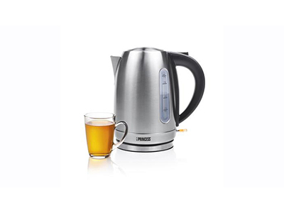 appliances/kettles/princess-stainless-steel-kettle-17-litres