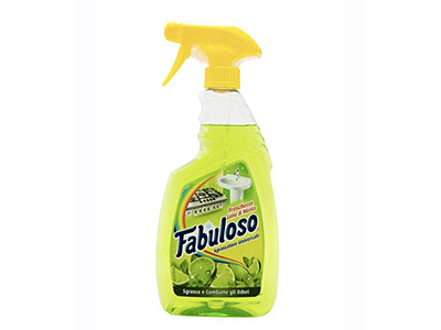 cleaning/other-cleaning/fabuloso-lime-and-peppermint-degreasing-spray-600-ml