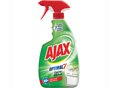 cleaning/other-cleaning/ajax-degreasing-spray-for-kitchens-600-ml