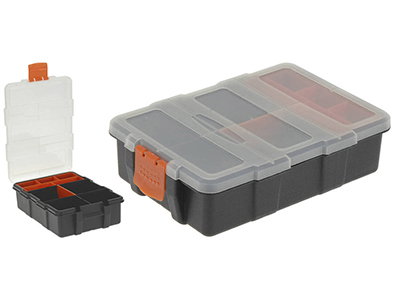 hand-tools/tool-boxes-storage-organisers/varibox-pp-225x150x60mm