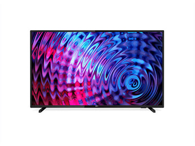 electronics/televisions-antennas/philips-32-inch-full-hd-smart-tv