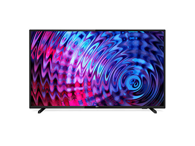 electronics/televisions-antennas/philips-43-nch-full-hd-smart-tv