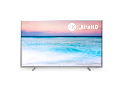 electronics/televisions-antennas/philips-43-inch-4k-smart-hdr-10-tv