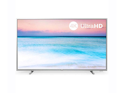 electronics/televisions-antennas/philips-55-inch-4k-smart-hdr-10-tv