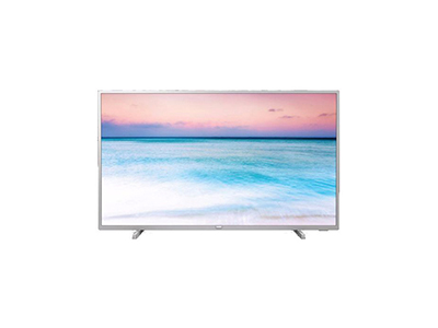electronics/televisions-antennas/philips-65-inch-4k-smart-hdr-10-tv