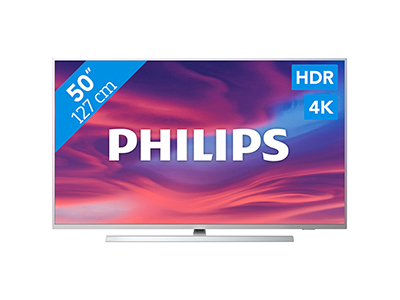 electronics/televisions-antennas/philips-50-inch-uhd-4k-led-android-tv-with-ambilight