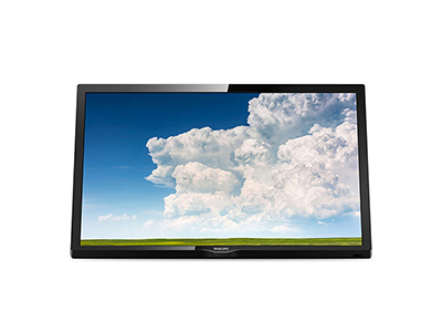 electronics/televisions-antennas/philips-24-inch-full-hd-200hz-tv