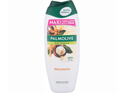 cleaning/other-cleaning/palmolive-macadamia-bath-and-shower-cream-600150-ml