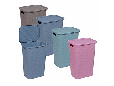 bathrooms/laundry-bins-baskets/rattan-laundry-basket-with-lid-60-litres