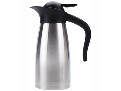 kitchenware/vacuum-flasks/excellent-houseware-stainless-steel-vacuum-jug-1-litre