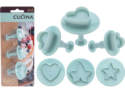 kitchenware/bakeware-accessories/baking-mould-cutters-set-3-pieces