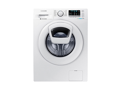appliances/washing-machines/samsung-front-load-washer-with-addwash-8-kg