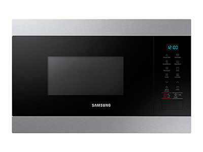 appliances/microwaves-ovens/samsung-built-in-grill-microwave-22-litres