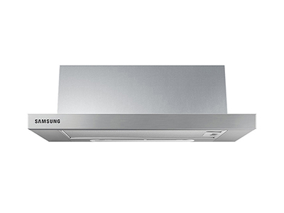 appliances/ovens-hobs/samsung-wall-mount-telescopic-cooker-hood-60cm
