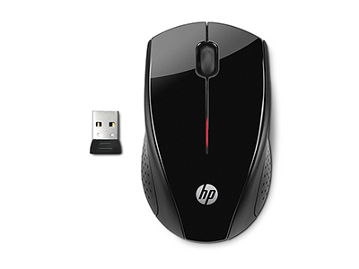 electronics/computer-accessories/hp-x3000-wireless-optical-mouse