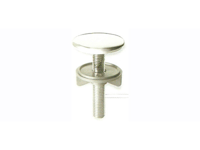 hardware-shelf-systems/water-fittings/chrome-cover-tap