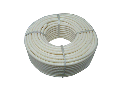 hardware-shelf-systems/water-fittings/flexible-conduit-20x100mt1mt