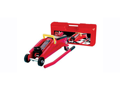 car-care/auto-tools/trolley-jack-2-ton