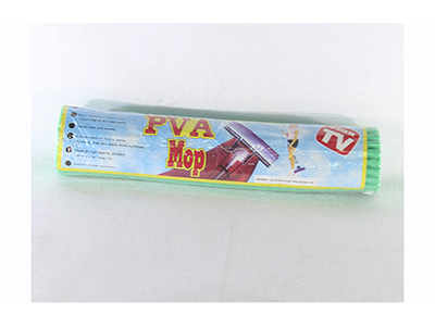 cleaning/other-cleaning/pva-10-x-sponge