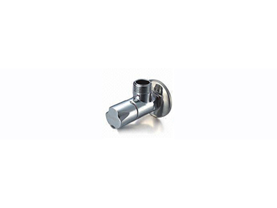 hardware-shelf-systems/water-fittings/angle-valve-12-x-38-inch-ap-004