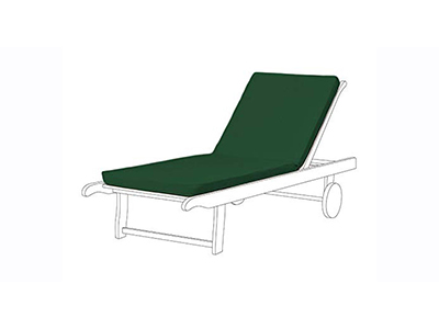 outdoor/cushions/green-standard-multi-seat-cushion