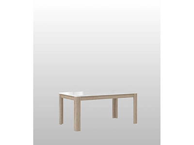 furniture/dining/dining-table-ext-160-207-x-73-x-90-cm