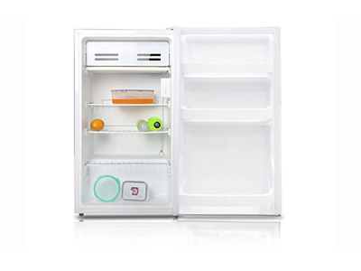 appliances/fridges-freezers/table-model-fridge-with-small-freezer a-93-ltr 2-years-guarantee w-47-x-d-445-x-845-cm