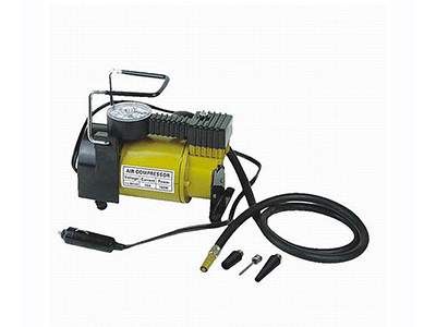 car-care/auto-tools/air-comp-hduty-12vdc-win-730