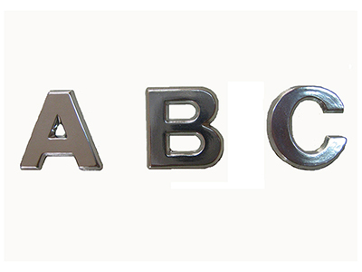 hardware-shelf-systems/door-numbers/letter-b-silver-aluminum-self-adhesive-30-mm
