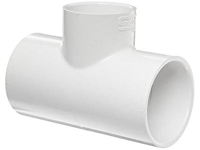 hardware-shelf-systems/water-fittings/drain-tee-50-mm-pvc-colour-white
