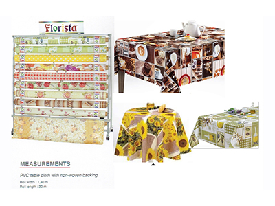 textiles-linen/table-cloths-runners-tea-towels/table-cloth-per-meter-width-140-cm-