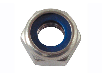 hardware-shelf-systems/water-fittings/locknut-d985-ss-a2-m-8