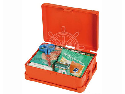 bathrooms/first-aid/small-first-aid-kit