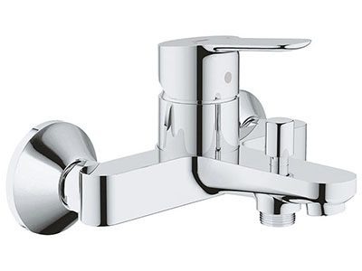 bathrooms/kitchen-bathroom-mixers/grohe-wall-mounted-bath-mixer-with-single-lever